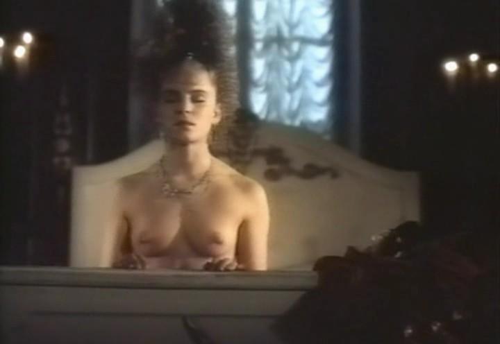 лариса шахворостова фото голая