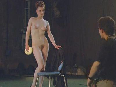 того как фото пизды актрисы из фильма даю год это