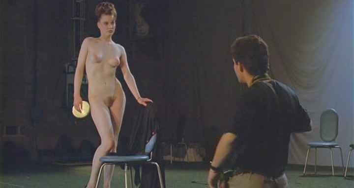 erotika-iz-master-i-margarita-foto-seksa-amerikantsev
