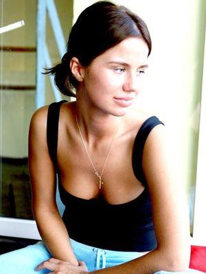 Александра Чвикова - полная биография