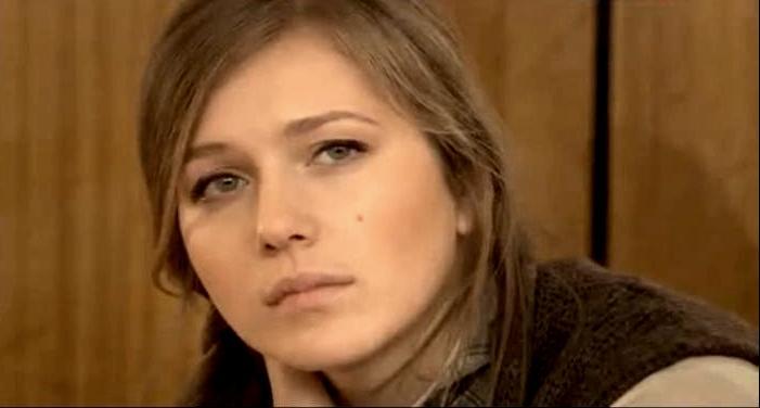 Карина Андоленко - Фото анджелина джоли биография