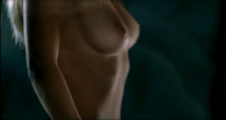 порно видео с анисимовой