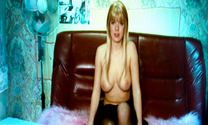 анна фото голая: