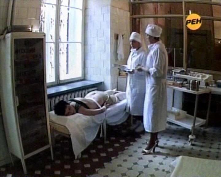 Голая Наталья Антонова  Фейк и фото голые звезды кино