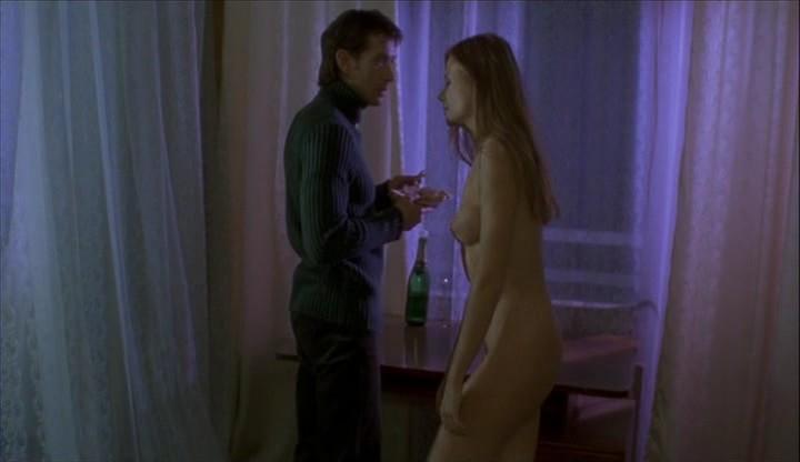 Мария машкова фото голая