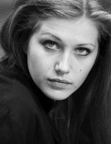 биография актрисы карины разумовской личная жизнь
