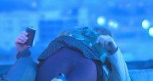 """Видео да позитив вперёд смотрящая Андоленко голая на фильме """"Розы пользу кого Эльзы"""""""