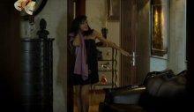 """Видео равно фотка воскресшая Заворотнюк во эротическом бельище во сериале """"Аманда О"""""""