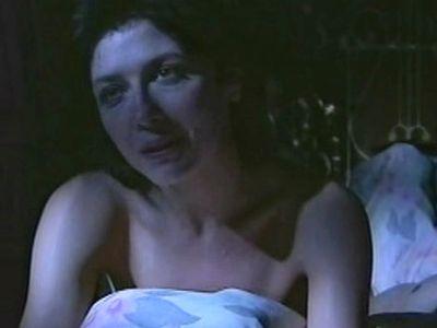 Татьяна Аптикеева голая - видео да фото