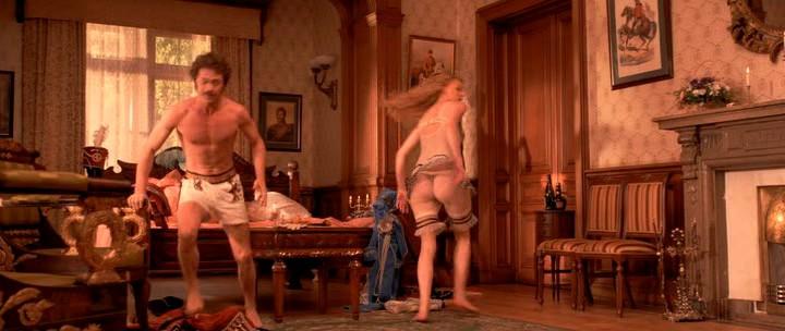 onlayn-eroticheskie-epizodi-iz-filmov