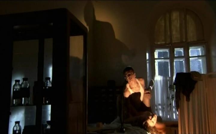 скарлетт йоханссон видео голая скачать