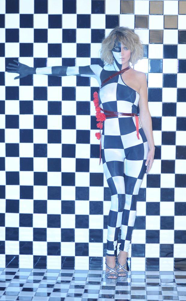 Бритни Спирс пожаловалась на травлю в инстаграме - Medialeaks