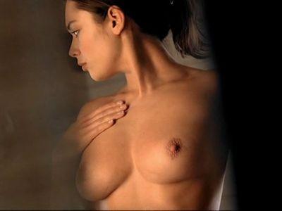 Порно девки показывают свой анус после секса