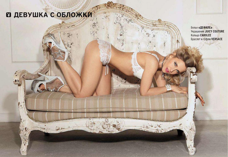 Юлия ковальчук эротическое фото 16 фотография