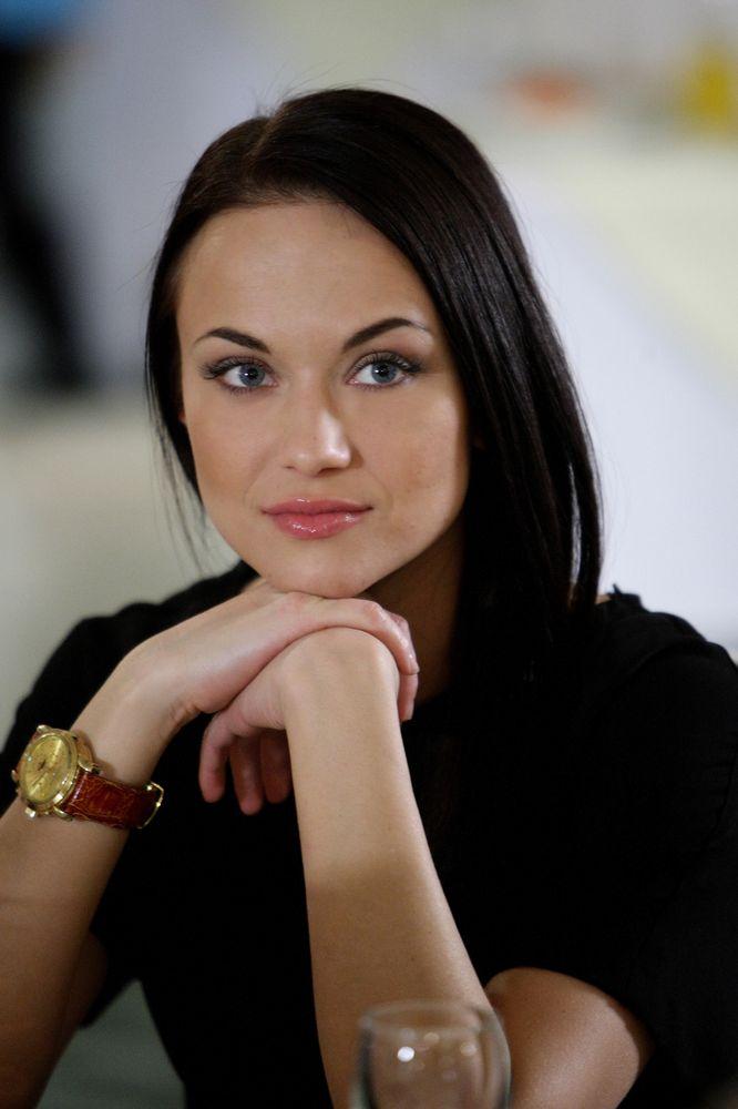 Мария Берсенева - Фото анджелина джоли инстаграм