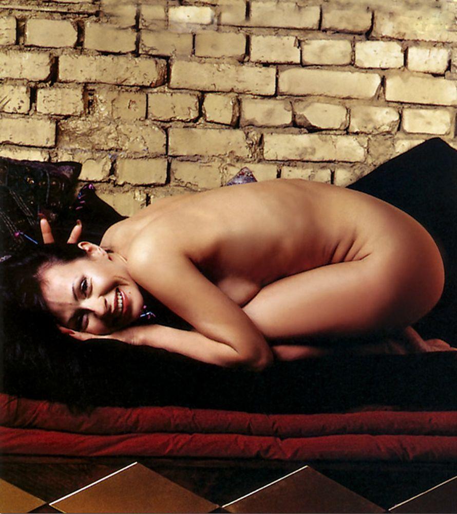 Марина хлебникова в порно бесплатно