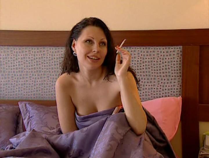 Российская порноактриса наталья фото 281-372