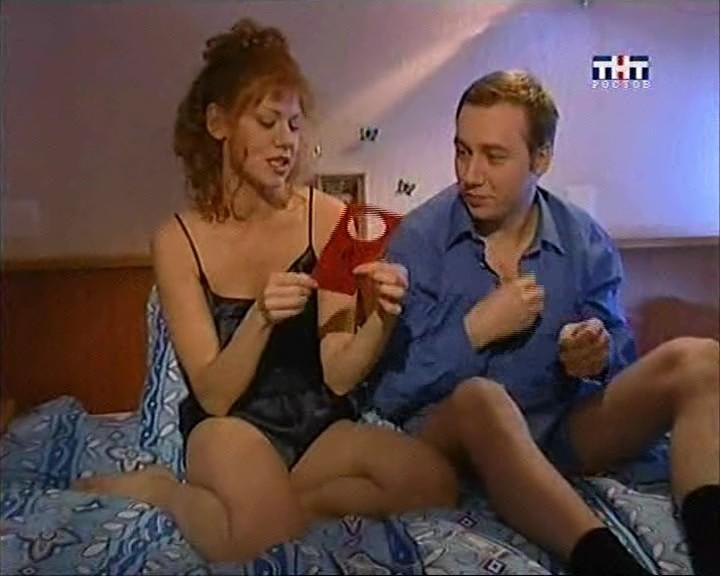 erotika-s-elena-biryukova