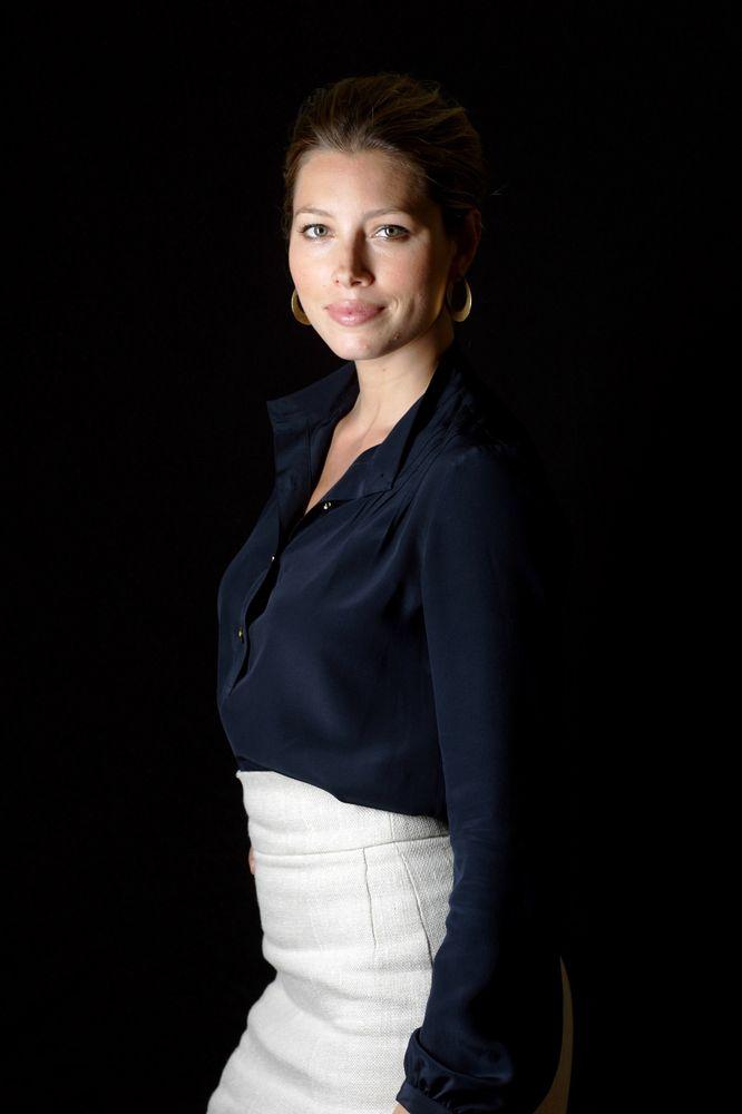 Фото актрис Джессика Бил (Jessica Biel) - Фото джессика бил