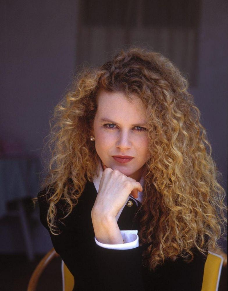 Николь Кидман (Nicole Kidman) - Фото анджелина джоли фильмография