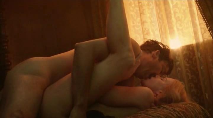 Фото секс николь кидман