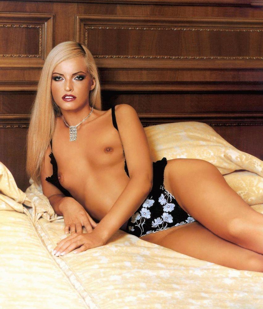 Российские актрисы снимающиеся в порно 19 фотография