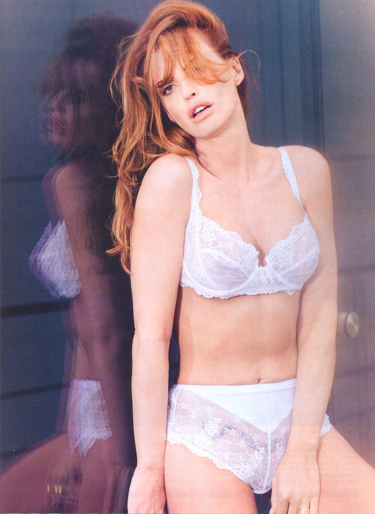 Hilary duff bikini