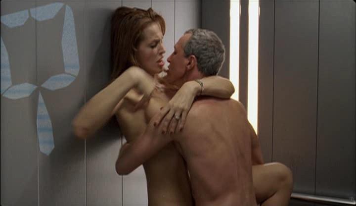Секс ольга радионова