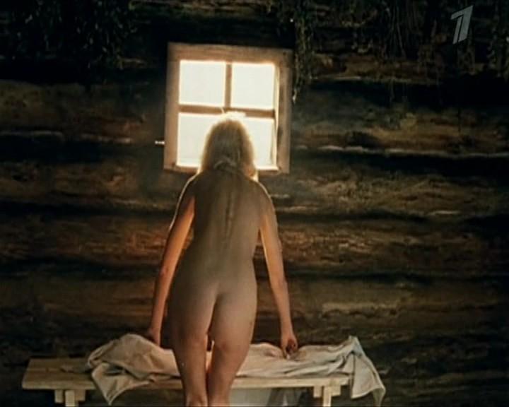 porno-renata-litvinova
