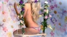 """Видео равно фото Веруля Брежнева голая получи фотосессии на журнала """"Maxim"""" 0010 год"""