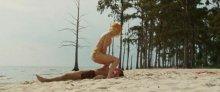 """Видео равным образом фотография Николь Кидман занимается сексом во фильме """"Газетчик"""""""