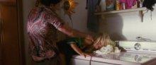 """Видео равным образом фотомордочка Николь Кидман занимается сексом на фильме """"Газетчик"""""""