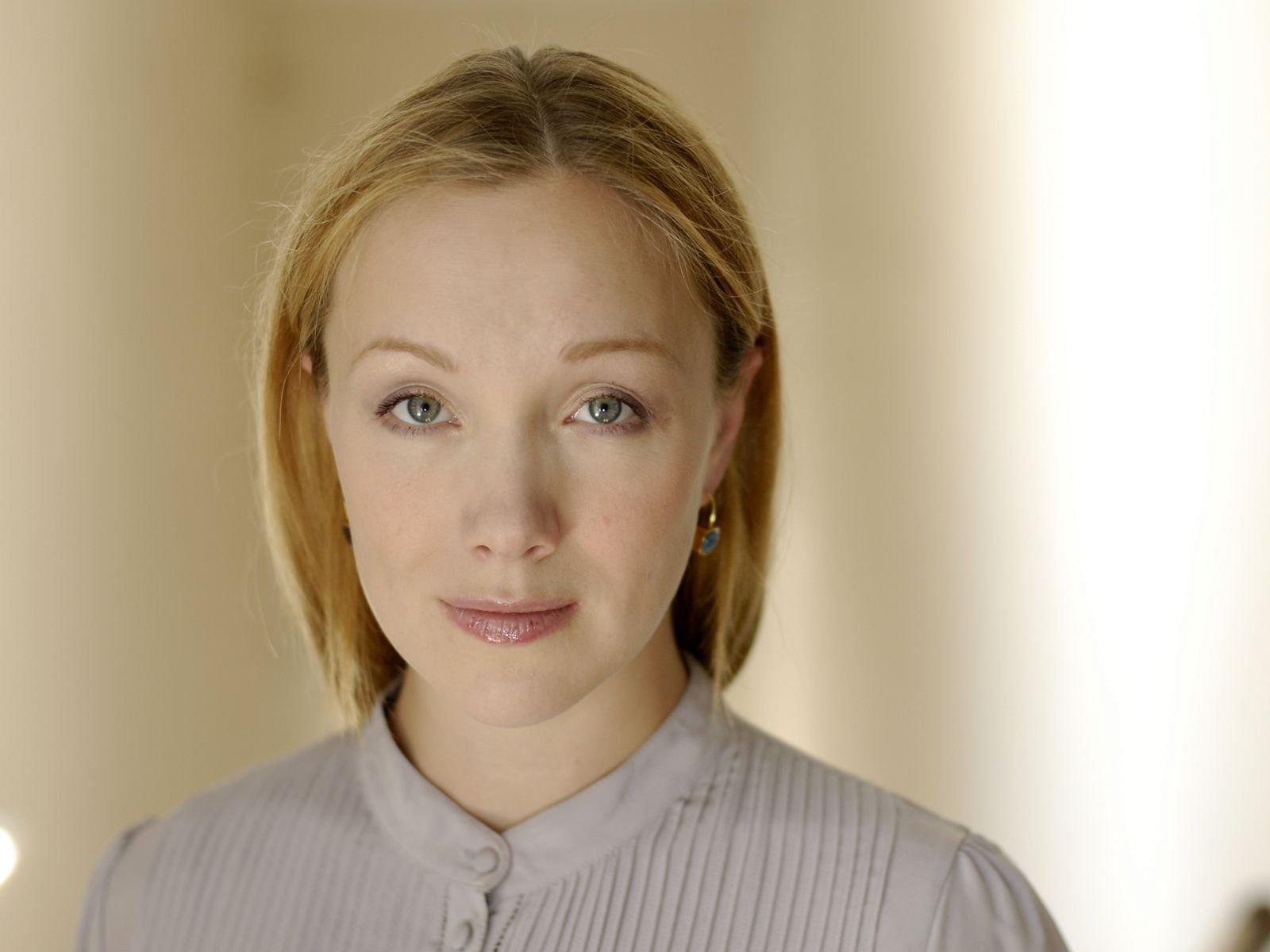 Список российских актрис дарья 7 фотография