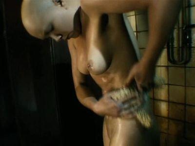 Актриса дарья мороз фото голая фото 367-831