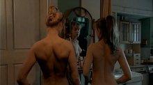 video-domashnee-seks-vzroslih-lyubitelskoe