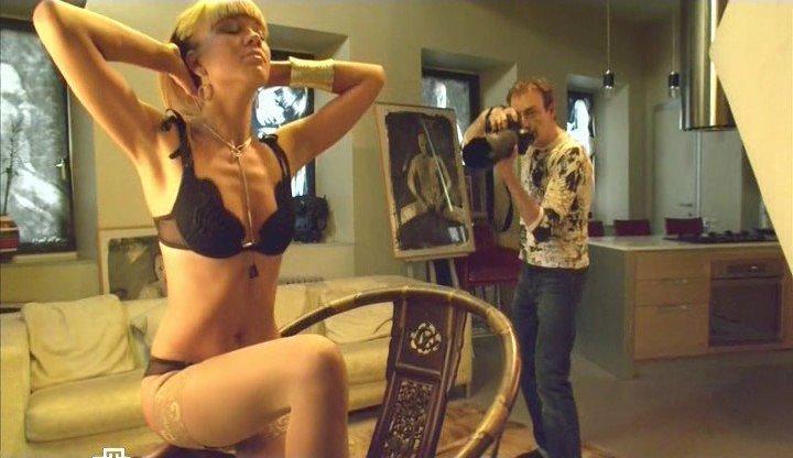 eroticheskie-video-i-fotografii-alli-miheevoy