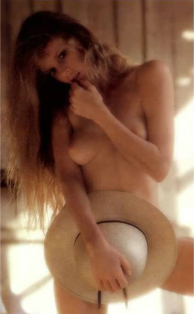 порно фото посетителей интернета