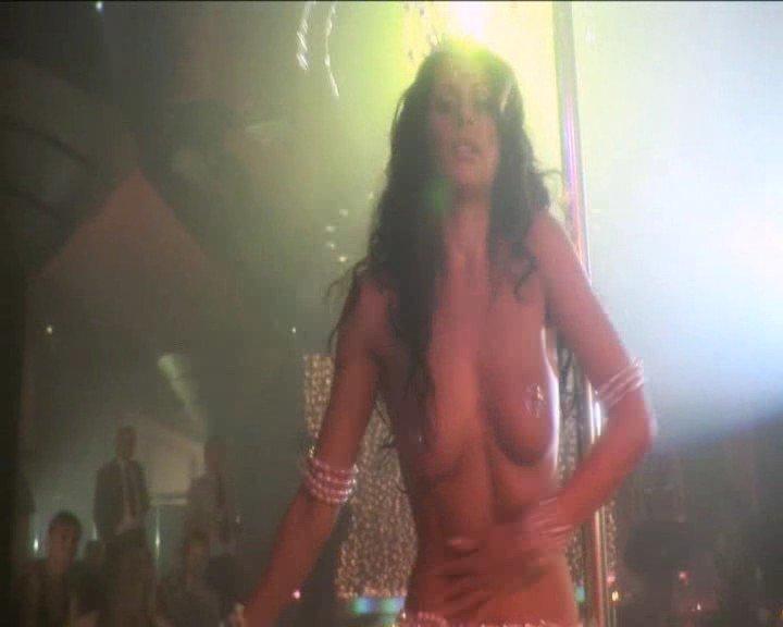 лидия арефьева фото порно