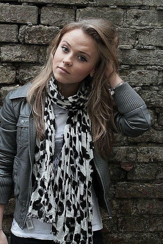селена гомес и её стиль одежды фото