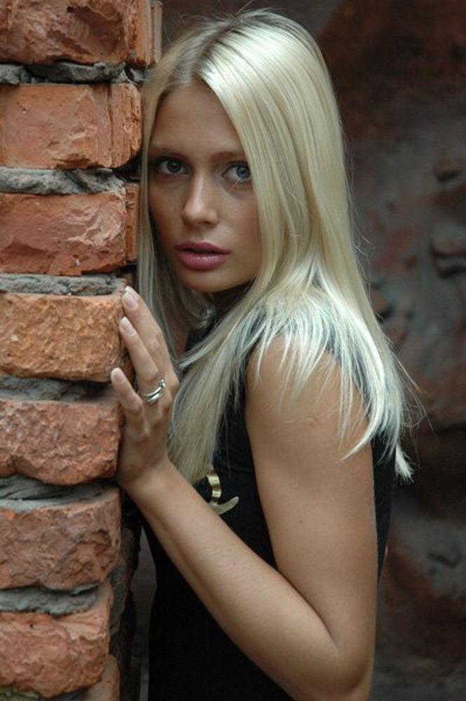 Наталья Рудова - Фото анджелина джоли инстаграм