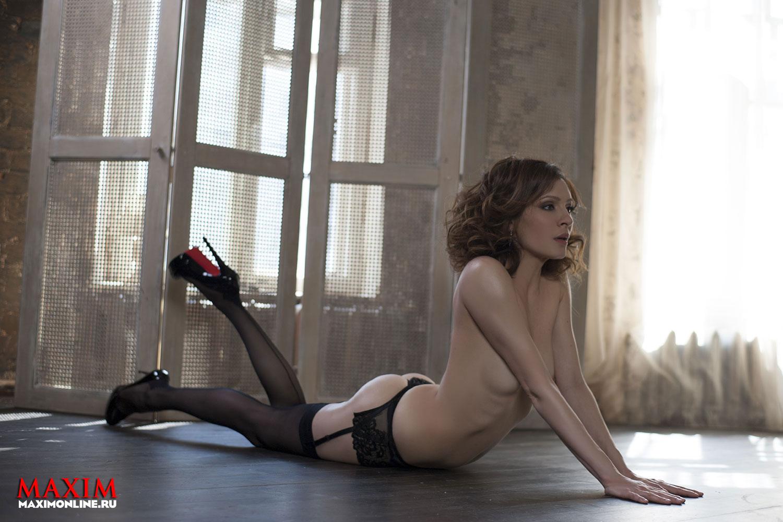 Список российских актрис певиц фото моделей снявшихся в эротических фотосессиях 22 фотография