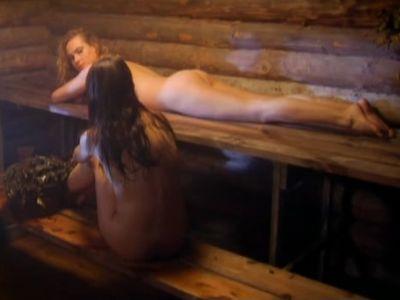 Зоя бербер видео голая