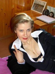 Эро фото ирины линд, порно видео грудастых азиатских дам