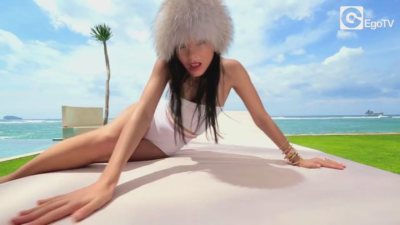 erotika-za-stsenoy-video