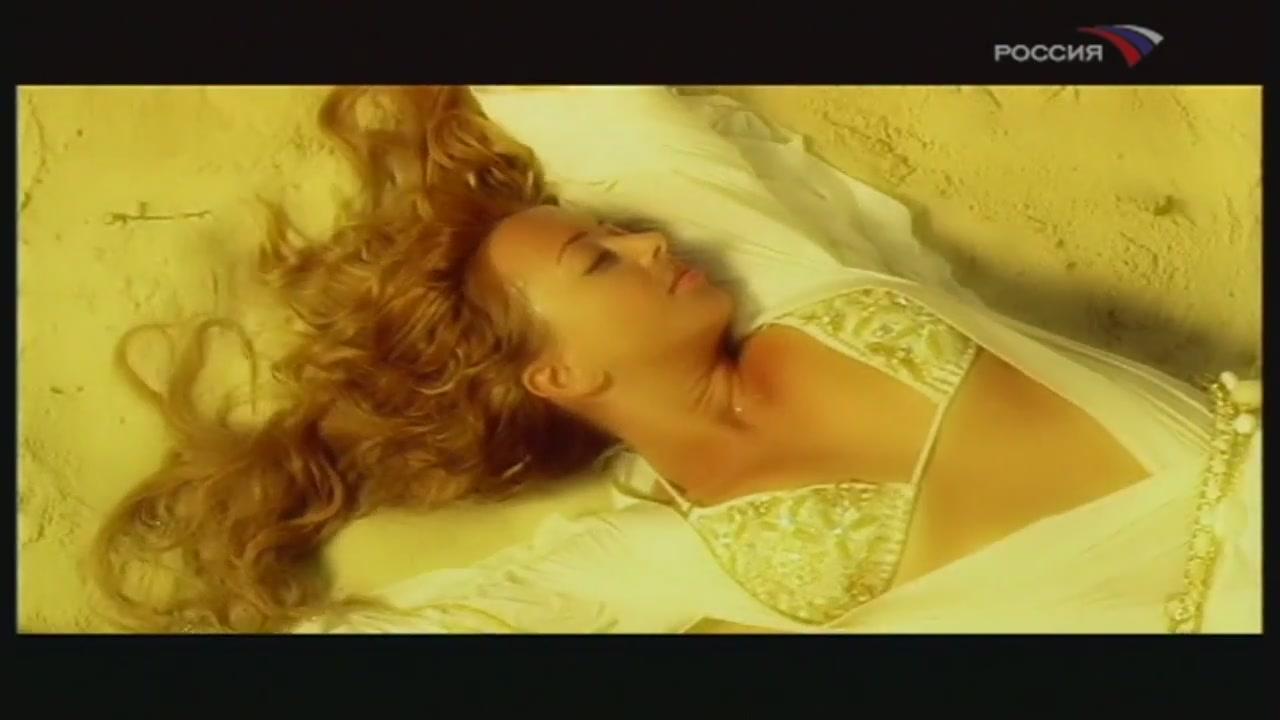 Жанна фриске голая клип Добавлено