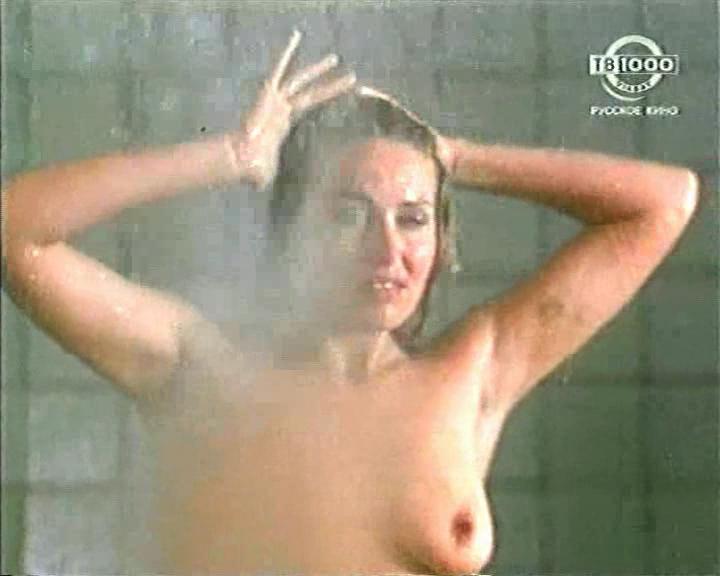 Ольга егорова порно фото