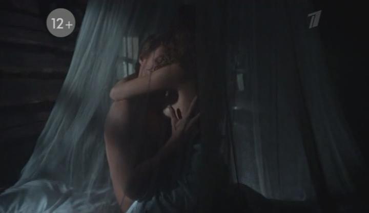 Порно ролики секс с наташей исаковой 34 года в самаре
