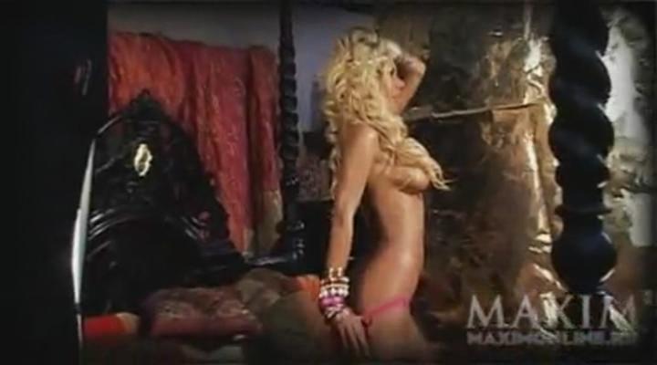 porno-video-ot-masha-malinovskaya