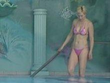 Наталья Рагозина голая - видео равным образом фото