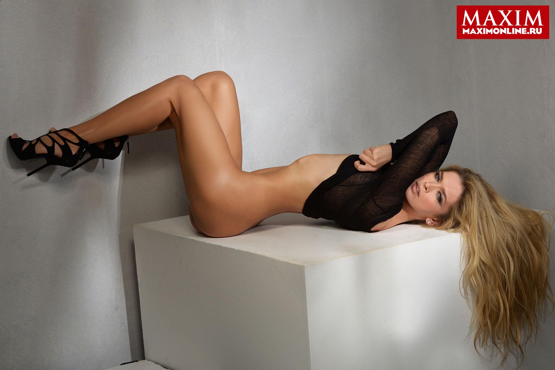 Самоє популярноє порно 7 фотография